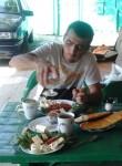 mger, 51  , Novokubansk