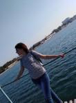 Ирина, 37 лет, Сызрань