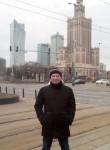 Sasha, 40, Poltava