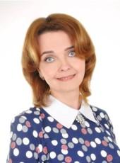 irina, 49, Russia, Volzhsk