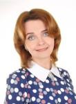 irina, 49  , Volzhsk