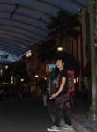 cheng, 31  , Kuching