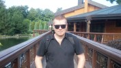 Andrey, 35 - Just Me Photography 1
