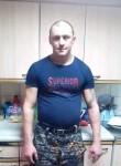 Sergey, 37  , Novokuznetsk