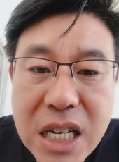 东哥哥, 33, China, Shijiazhuang