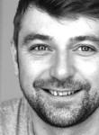 Vitalij, 35, Klaipeda