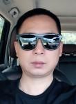 冷哥哥, 47, Wuxi (Jiangsu Sheng)