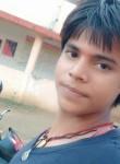 Pintu Kumar, 18  , Daltenganj