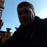 Strannik, 35  , Horodok (Khmelnytskyi)