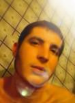 Aleksey, 31, Liski