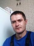 Pavel, 35  , Ulan-Ude