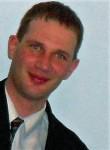 Anatoliy , 33  , Turinskaya Sloboda