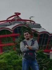 Yuriy, 29, Ukraine, Kryvyi Rih