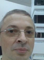 igor, 61, Israel, Rishon LeZiyyon