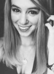 Emma Jones, 25  , Hamilton