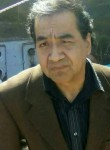 Roberto , 54  , El Sauzal