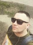 zhenya, 26, Ivanovo