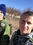 Sergey, 23  , Akademgorodok