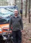Alex, 51  , Bergen op Zoom