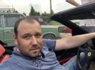Eduard, 37 - Just Me Photography 6