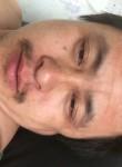 香精不拿拿, 37  , Tangshan