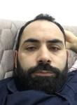 Ali , 29  , Istanbul