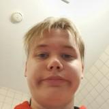 Patrick, 20  , Nykobing Falster