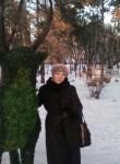 Tatyana, 52  , Khabarovsk