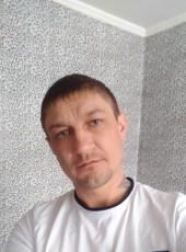 sanya, 36, Russia, Kemerovo