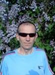 Anonim, 46  , Gryazi