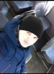 Sergey , 18, Saratov