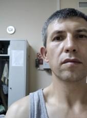 Ruslan, 42, Russia, Kazan