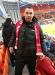 Vova, 37  , Nizhniy Tagil