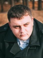 Ilya, 32, Russia, Moscow