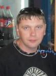 Vitaliy Vitaliy, 48  , Omsk