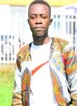 Dena, 22  , Kinshasa