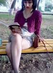 Aliona, 42, Novocherkassk