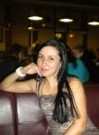 Olga, 33  , Kirov (Kirov)