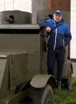 Oleg, 45  , Taganrog