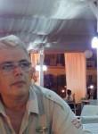 Dan, 52  , Arpajon