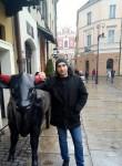 Stanislav , 25  , Juankoski