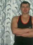 Vasiliy, 38  , Valky