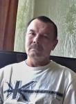 Umis, 60  , Luhansk