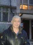 Stanislav, 55, Chisinau