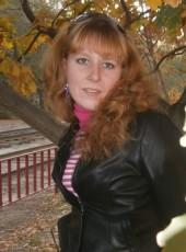 Alina, 28, Russia, Volgograd