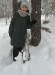 Meri, 50  , Ukhta
