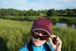 Olga, 30 - Just Me Photography 8
