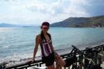 Olga, 30 - Just Me Photography 7