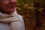 Olga, 30 - Just Me Photography 5