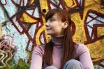 Olga, 30 - Just Me Photography 3